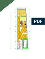 2 plano sencico-Model.pdf