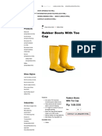 Cheetah _ Safety Shoes, Sepatu Safety, ...pdf