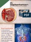 renal transplant.ppt