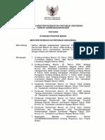 kmk3692007.pdf