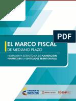 CartillaMarcoFiscal 2017 para presentacion.pdf