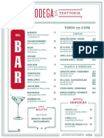 Carta Bodega - Grupo 1.pdf