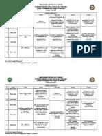 CPLL HORARIOS  2018 - 2019.pdf