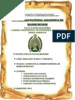 CANDIDATOS AL GOBIERNO REGIONAL DE MADRE DE DIOS.docx