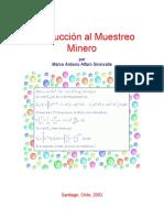 4.2 Muestreo0011.pdf