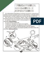 ATIV CIÊNCIAS 3º BIMESTRE.docx