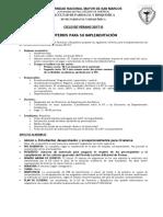 P08_2016!07!14 Reglamento Para Información de Validación de Técnicas Analíticas Propias