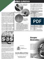 TripticoEnergiasRenovables2005.pdf