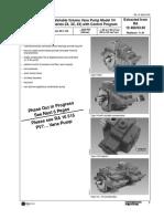 1pv2v4.pdf