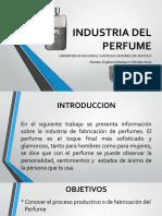 INDUSTRIA DEL PERFUME.pdf
