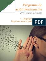 7.-Lenguajes-pastorales
