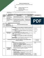SESIÓN-DE-APRENDIZAJE-Nº23-17-de-noviembre-2017.docx