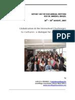 020_rio_report_by_kafui.pdf