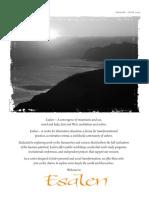 EsalenCatalog2009a-JanJune.pdf