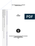 kasus audit mak4.pdf