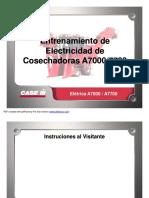 Electrica [Modo de Compatibilidad]