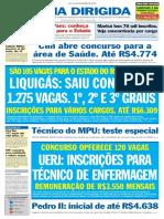 _RiodeJaneiro-2696_pdrao
