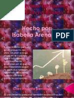Conferencia-Invitación-Sobre El Crecimiento Personal (1)
