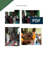 Kelas Ibu Hamil Desa Cikedung