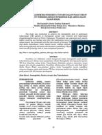 14-1859-2-PB.pdf