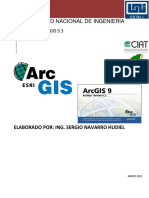 manual-arc-gis-9-3