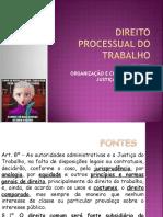 Aula_02__Fontes_Org_e_Competencia.ppt