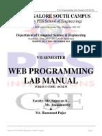 WEB_LAB_MANUAL.pdf