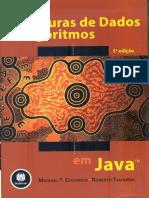Programação de Algoritmos