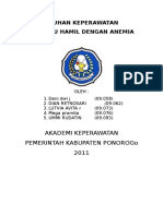 106522230-Askep-Anemia-Bumil-Revisi.doc
