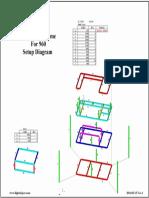 Aluminum Farme 960 Setup Diagram 20140312