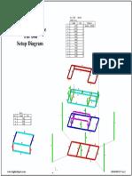 Aluminum Farme 640 Setup Diagram 20140312
