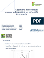 eBook Italiano Falando PDF