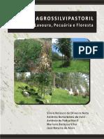 Livro - Sistema Agrosilvipastoril.pdf