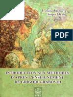 "Smirnova,_Svetlana_-_Introduction_aux_methodes_'""apres_l'enseignement_de_G._Grabovoi.pdf"