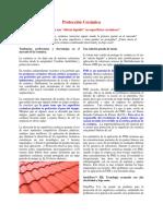 Planes Flash Mobile PDF