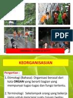 slide_keorganisasian_ldks_i.pptx