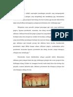 Definisi Periodontitis.docx