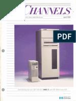 HPChannels 1988-4-37pages Apr88 OCR