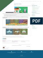 PGRS - Plano de Gerenciamento de Resíduos Sólidos.pdf