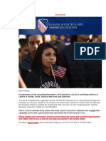 LULAC Election Campaign- Just Vote !.pdf