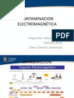 Presentacion Contaminacion Electromagnetica (2)