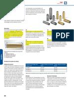 68 Guias de valvulas.pdf
