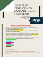 TRABAJO SOCIAL COLECTIVO.pptx