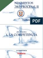 Clase_Area_Tematica_1_La_Competencia.pptx