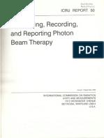 ICRU 50.pdf