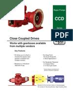 ROPER 3700 Series.pdf