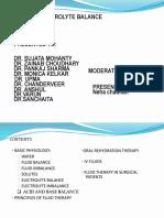 FLUID.pdf