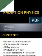 RADIATION PHYSICS.pptx