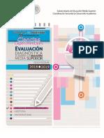 1_Propedéutico Ciencias Experimentales_Manual del docente.pdf