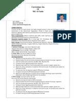 alamin CV-1.pdf